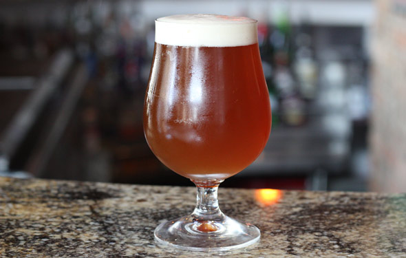 beer-of-the-week-san-diego-double-wood-IPA