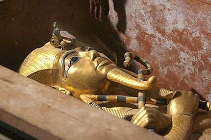 faraone_430