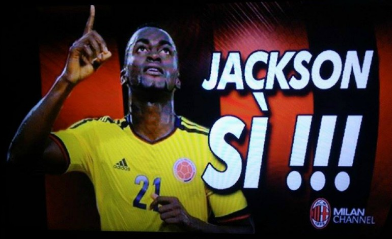 MC_Jackson_Martinez-770×470