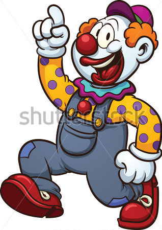 happy-cartoon-clown-vector-clip-art-illustration-with-simple-gradients-all-in-a-single-layer_171487622