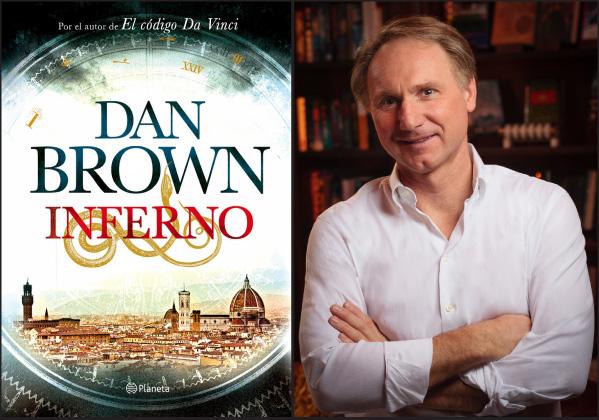 Dan-Brown-inferno-compilado