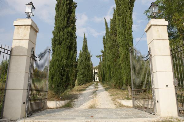 Cancello_aperto
