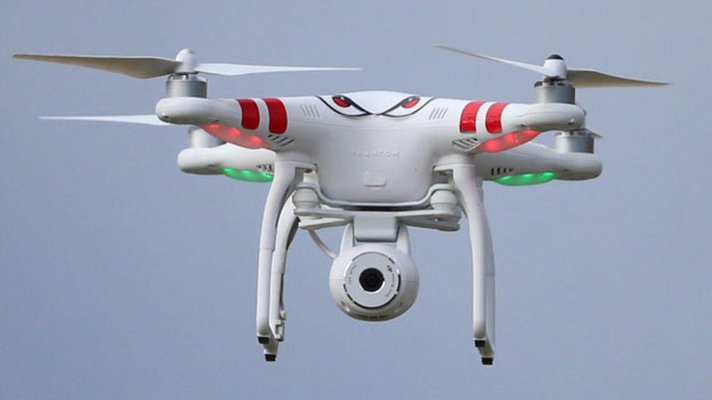 _79596772_drone
