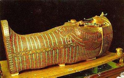 tutankamon-secondo_sarcofago