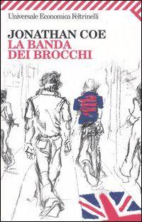 Labandadeibrocchi_1245193260