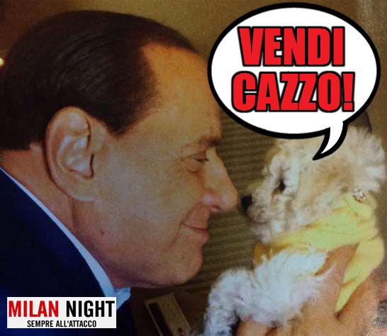 Berlusconi-e-Dudu-VENDI