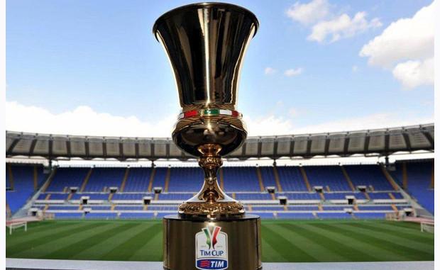 Coppa-Italia-620×381