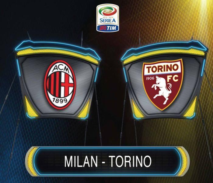 Diretta-Milan-Torino-cronaca-live-e-risultato-finale