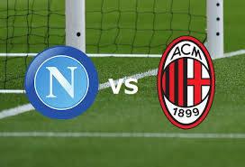 Napoli Milan