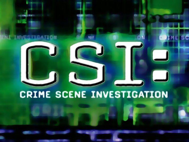 csi-effect