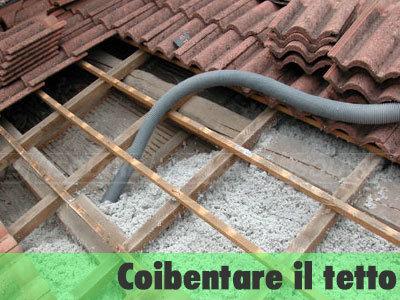 coibentare_tetto
