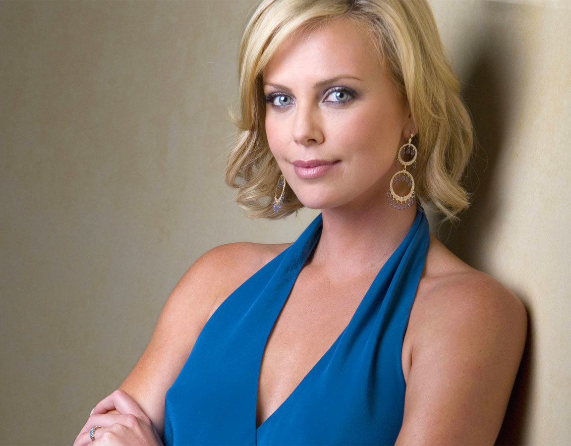 Charlize_Theron_2