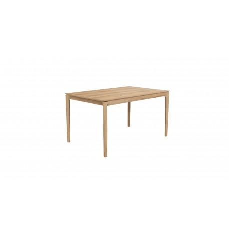 table a rallonge bok