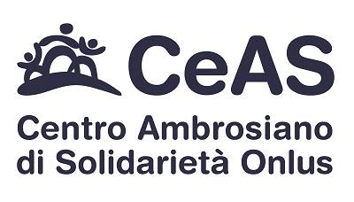 Logo-Nuovo-Ceas