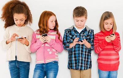 Minori e Gamblification: simil gioco, maggior rischio