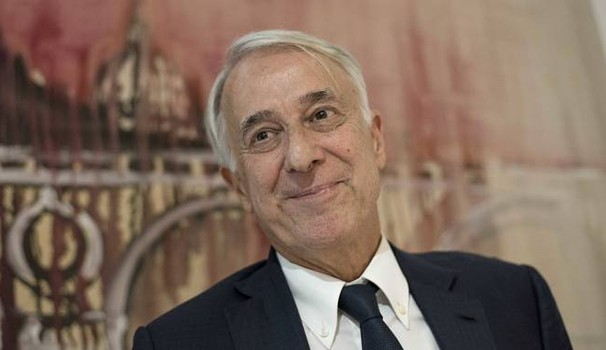 Pisapia: I successi di Milano No Slot