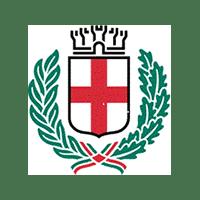 Casa dellAccoglienza Enzo Jannacci del Comune di Milano