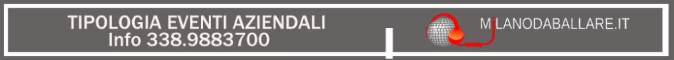 banner-tipologia-eventi-aziendali