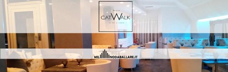 CatWalk Milano
