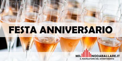 festa-anniversario-a-milano