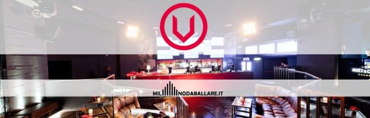 Vibe Room Milano