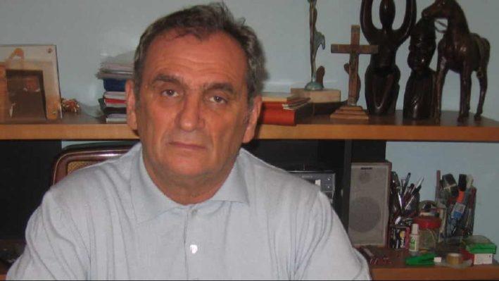Intervista a Lucio Nisi, Plastic