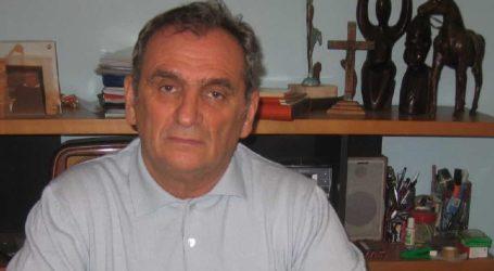 Intervista a Lucio Nisi, il Plastic