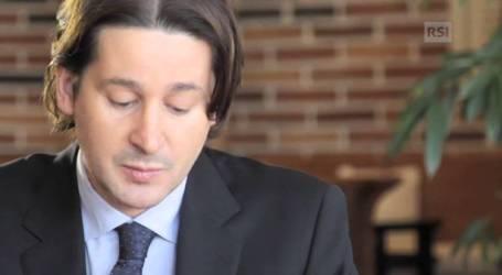 Viso da star, intervista a Marco Guidetti-Hoffman