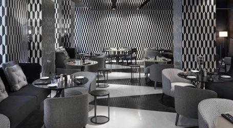 La nuova drink list del Mandarin Bar&Bistrot