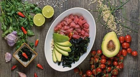 Cucina sana a domicilio