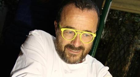 Intervista a Giancarlo Morelli