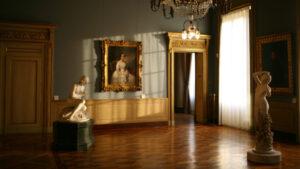 Galleria d'Arte Moderna
