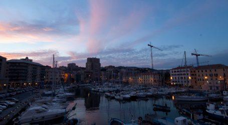 I profumi di Savona, un weekend a tutto street food