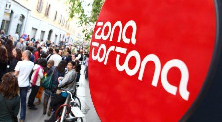 Milano Design Week 2020: in arrivo la settimana più attesa dell'anno