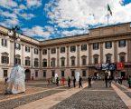 Il piano di riapertura sperimentale dei musei di Milano