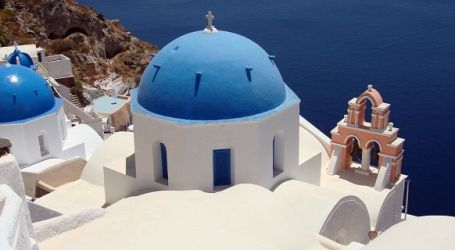 Speciale Grecia