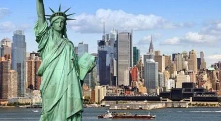 5 miti da sfatare su New York