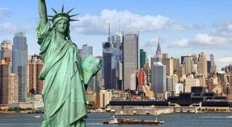 5 miti da sfatare su New York