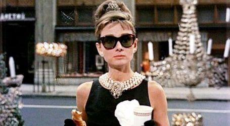 A New York, la colazione è da Tiffany