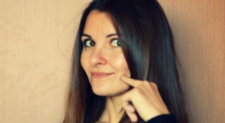 Intervista a Alessia Faltoni, food blogger streghetta
