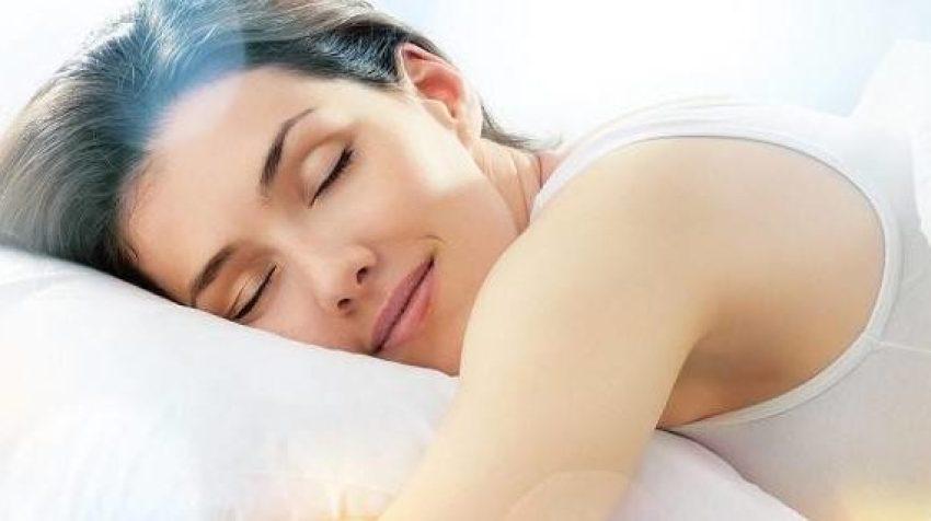 Apnee notturne, il sonno