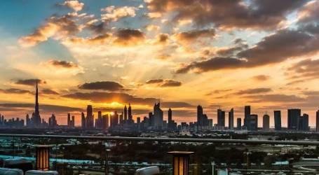 Dubai, città da record