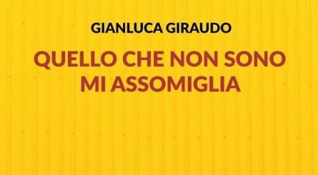 Intervista a Gianluca Giraudo
