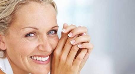 La menopausa: come renderla migliore