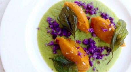 La ricetta del mese: la zucca gourmet, perfetta per Halloween