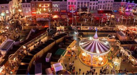 Natale in Olanda