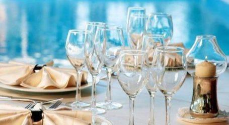 Sparkling Love, cento champagne alle terme