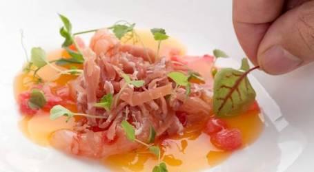 Taste of Courmayeur 2018