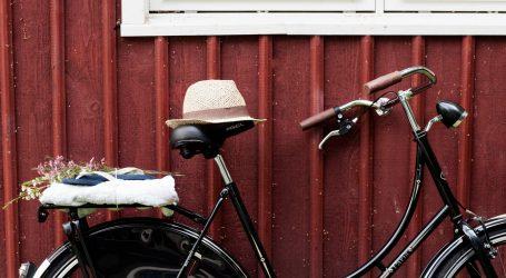 Tutti in sella per la Giornata Mondiale della Bicicletta