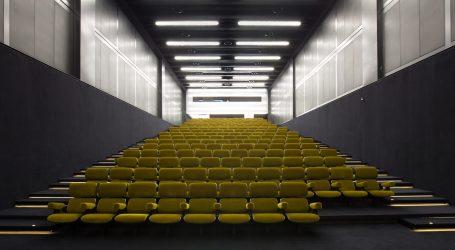 Fondazione Cinema